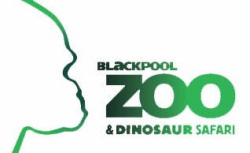 Discount Blackpool Zoo Tickets