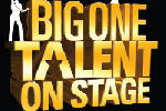 Free Blackpool Talent Show on Stage